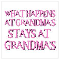 7a8a5dbbef0dc841ed2bdb77c5a0f783--pop-pop-grandmas-house